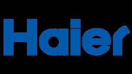 Haier Logo tumb