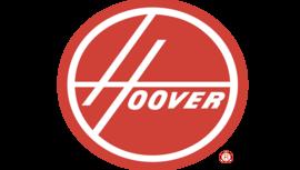 Hoover Logo tumb