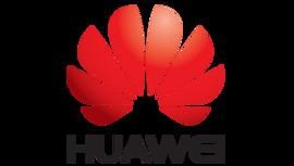 Huawei Logo tumb