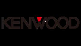 Kenwood logo tumb