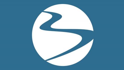 Logo Beachbody