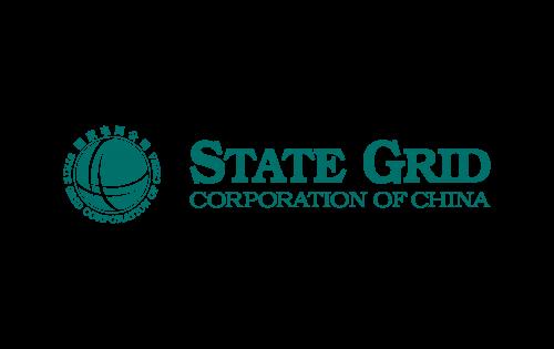 State Grid Corporation of China Logo