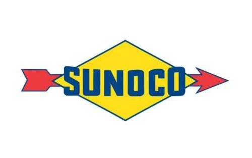 Logo Sunoco