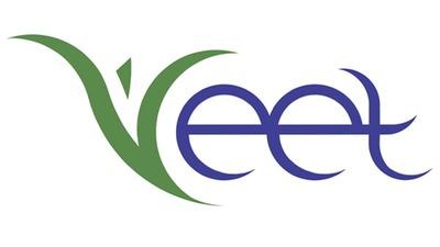 Veet logo