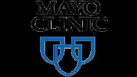 Mayo Clinic logo tumb
