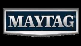 Maytag logo tumb
