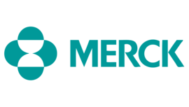 Merck Logo tumb