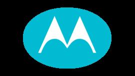 Motorola logo tumb