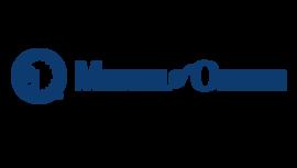 Mutual of Omaha logo tumb
