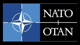 NATO Logo tumb