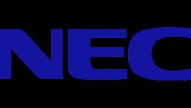 NEC logo tumb