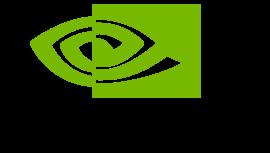 NVIDIA Logo tumb