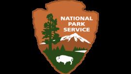 National Park Service logo tumb