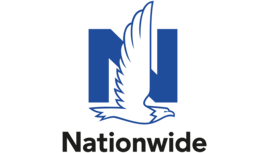 Nationwide Logo tumb