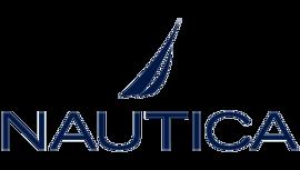 Nautica Watches Logo tumb