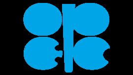 OPEC logo tumb