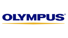 Olympus Logo tumb