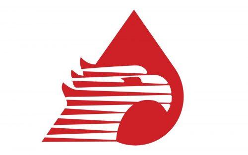Pemex Emblem