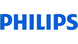 Philips Logo tumb