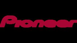 Pioneer logo tumb