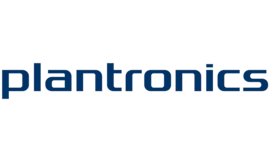 Plantronics Logo tumb