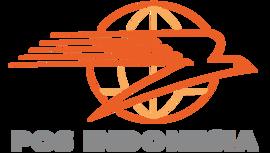 Pos Indonesia Logo tumb