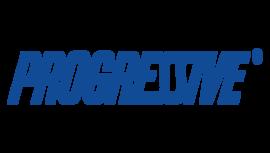 Progressive Logo tumb