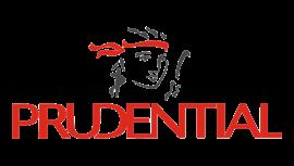 Prudential Logo tumb