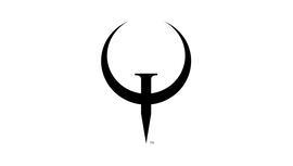 Quake Logo tumb