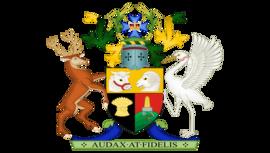 Queensland Government logo tumb