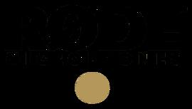 Rode Logo tumb
