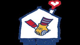 Ronald McDonald House logo tumb