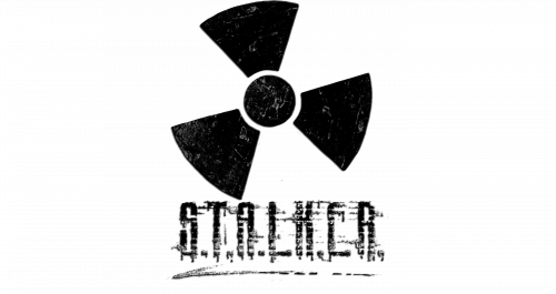 S.T.A.L.K.E.R. logo