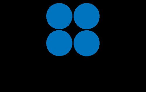 SAT Logo 1980