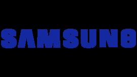 Samsung Logo tumb