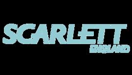 Scarlett Logo tumb
