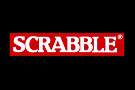 Scrabble logo 1900