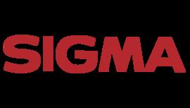 Sigma Logo tumb