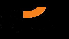 Sixt logo tumb