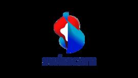 Swisscom Logo tumb