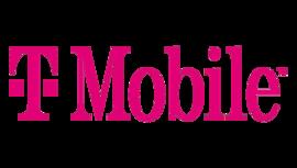 T mobile logo tumb