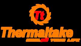 Thermaltake logo tumb