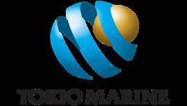 Tokio Marine Logo tumb