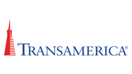 Transameri ca Logo tumb