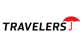 Travelers Logo tumb