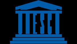 UNESCO Logo tumb