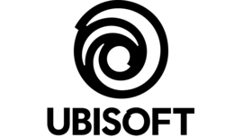 Ubisoft Logo tumb