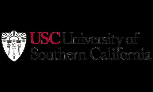 University of Southern California logo