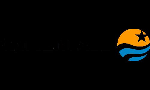Vattenfall Logo 1900s