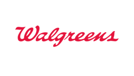 Walgreens logo tumb